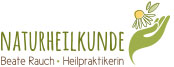 NATURHEILKUNDE . Dörzbach Logo